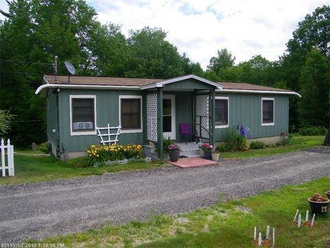 87 Forrest Edwards Rd, Otisfield, ME 04270