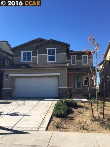 Select  Realty Property Management Antioch Ca