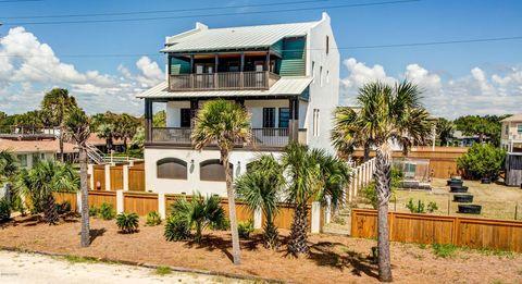 Sensational 13708 Front Beach Rd Panama City Beach Fl 32413 Download Free Architecture Designs Intelgarnamadebymaigaardcom