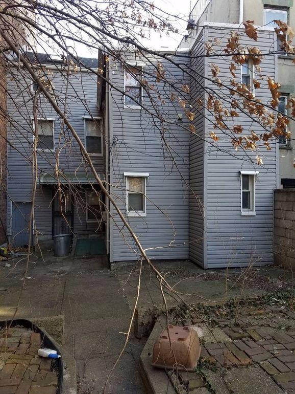 280 Humboldt St Units 02790 & 0003, Brooklyn, NY 11206