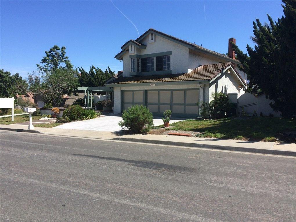 4575 Excalibur Way, San Diego, CA 92122