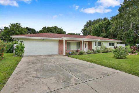 Photo of 2206 Sunnyside Ln, Sarasota, FL 34239
