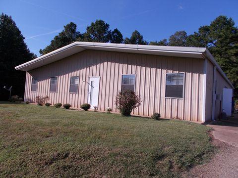 Ozone, AR Real Estate - Ozone Homes for Sale - realtor com®