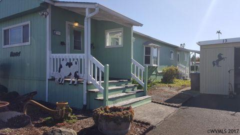 5422 Portland Rd Ne 13 Salem OR 97305