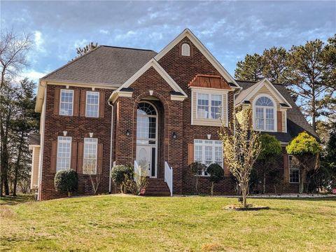 Hickory Nc Real Estate Hickory Homes For Sale Realtorcom