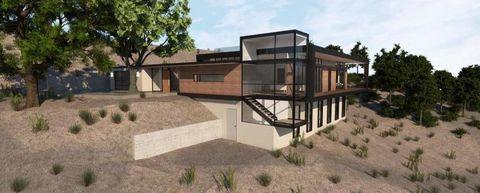 26896 Alejandro Dr, Los Altos Hills, CA 94022