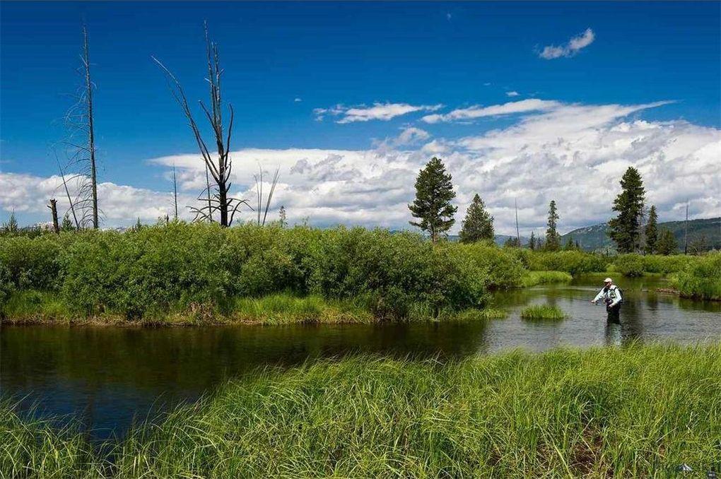 675 Duck Creek Rd West Yellowstone Mt 59758 Realtor Com 174