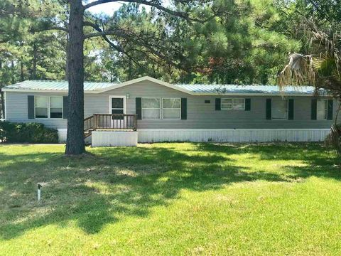 Beaumont Tx Mobile Manufactured Homes For Sale Realtor Com