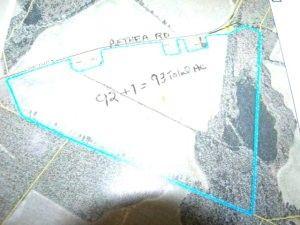 Maxton Nc Map.1191 Bethea Rd Maxton Nc 28364 Realtor Com