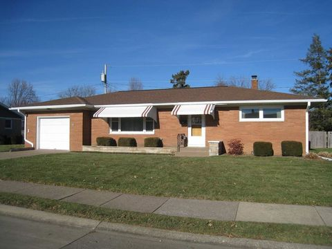 3723 22nd Ave, Moline, IL 61265
