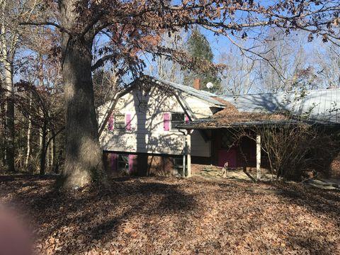 119 Laurel Estates Rd, Stearns, KY 42647
