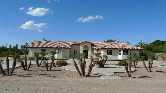 2184 w co 17 st somerton az 85350 home for sale and