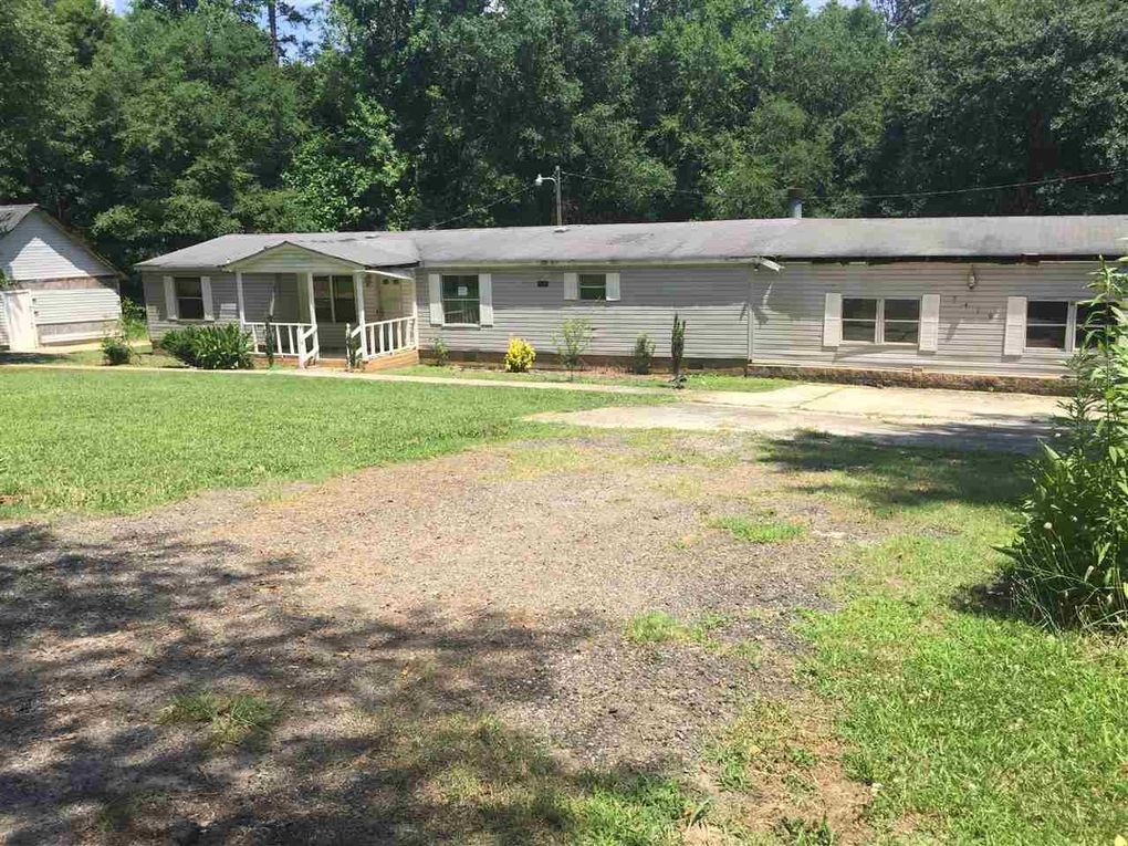 5410 Good Place Dr, Catawba, SC 29704