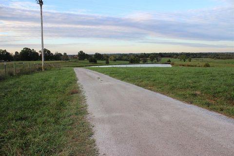 Photo of 1251 Nevins Station Rd, Salvisa, KY 40342