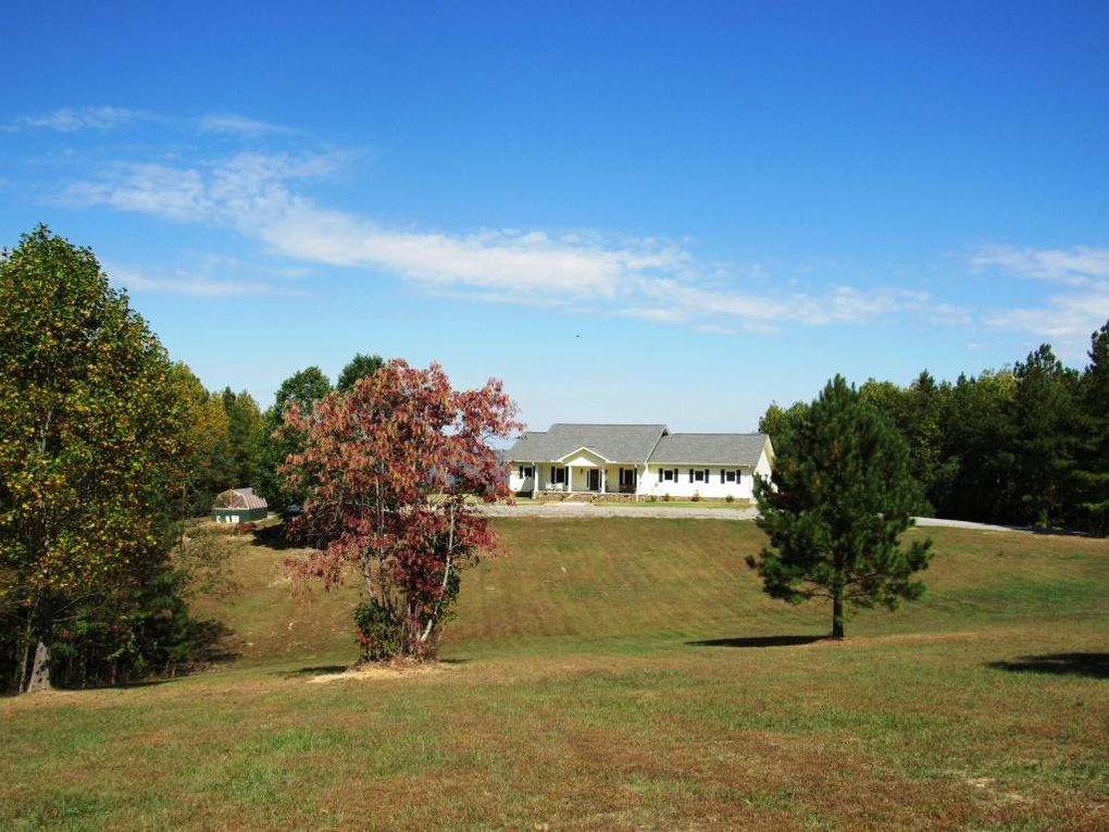 singles in south pittsburg South pittsburg apartments: search for apartments and houses for rent near south pittsburg, tn view listings for currently available properties.
