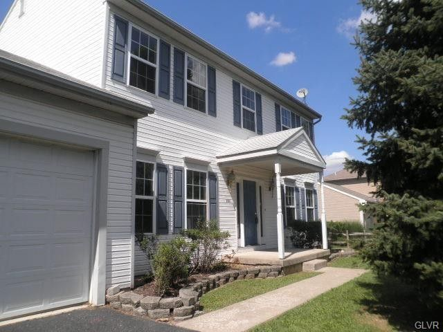 muslim singles in glen easton On 16-188 rustic dr, glen easton wv we have 16 property listings for the 36 residents and businesses single family 3 beds1 bath1,335 sqftbuilt in 1970.