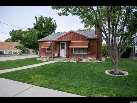 Photo of 135 N 500 E, Pleasant Grove, UT 84062