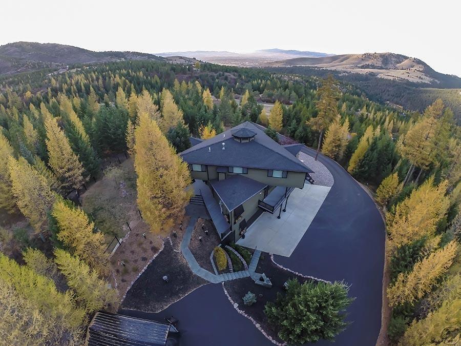 Missoula Mt Property Rentals