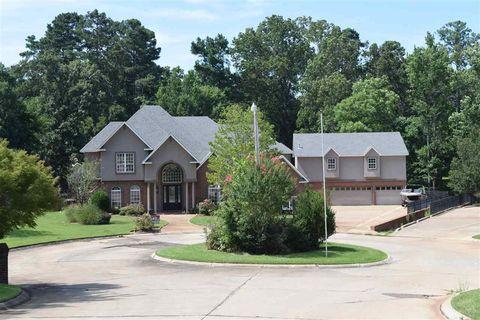 stonegate texarkana tx 4 bedroom homes for sale
