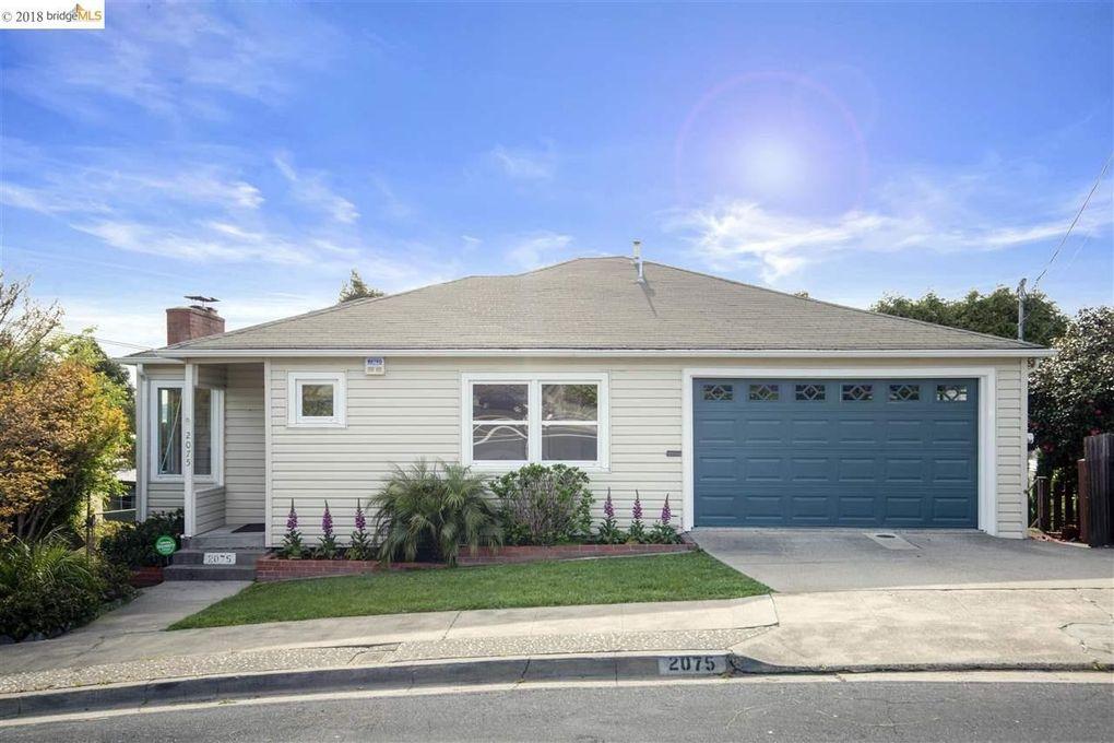 Bon 2075 Junction Ave, El Cerrito, CA 94530