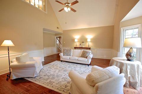 pembrook collierville tn real estate homes for sale realtor com rh realtor com