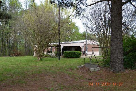 Photo of 74 Mc Kee Rd, Drummonds, TN 38023