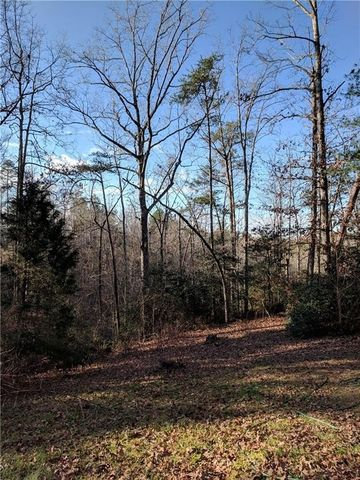 pickens sc real estate pickens homes for sale realtor com rh realtor com homes for sale table rock lake sc