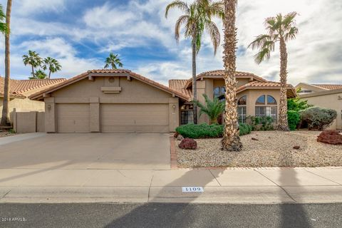 The Islands Gilbert AZ Real Estate Homes For Sale Realtor Fascinating 5 Bedroom Homes For Sale In Gilbert Az