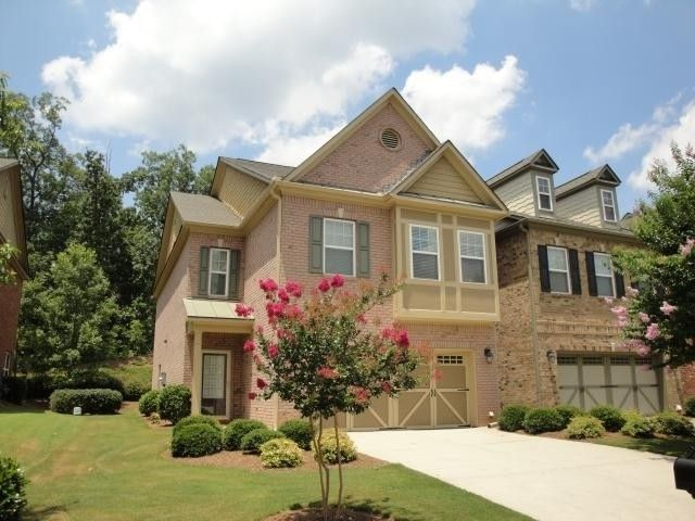 4790 hastings ter alpharetta ga 30005 home for sale for 4710 hastings terrace alpharetta ga