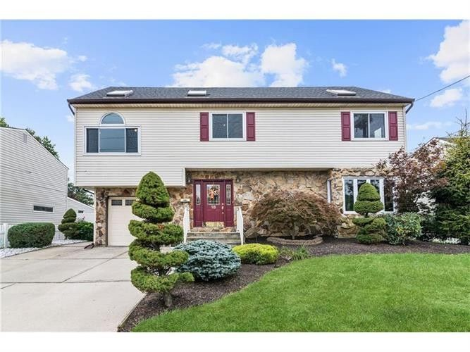 Home For Sale In Union Beach Nj