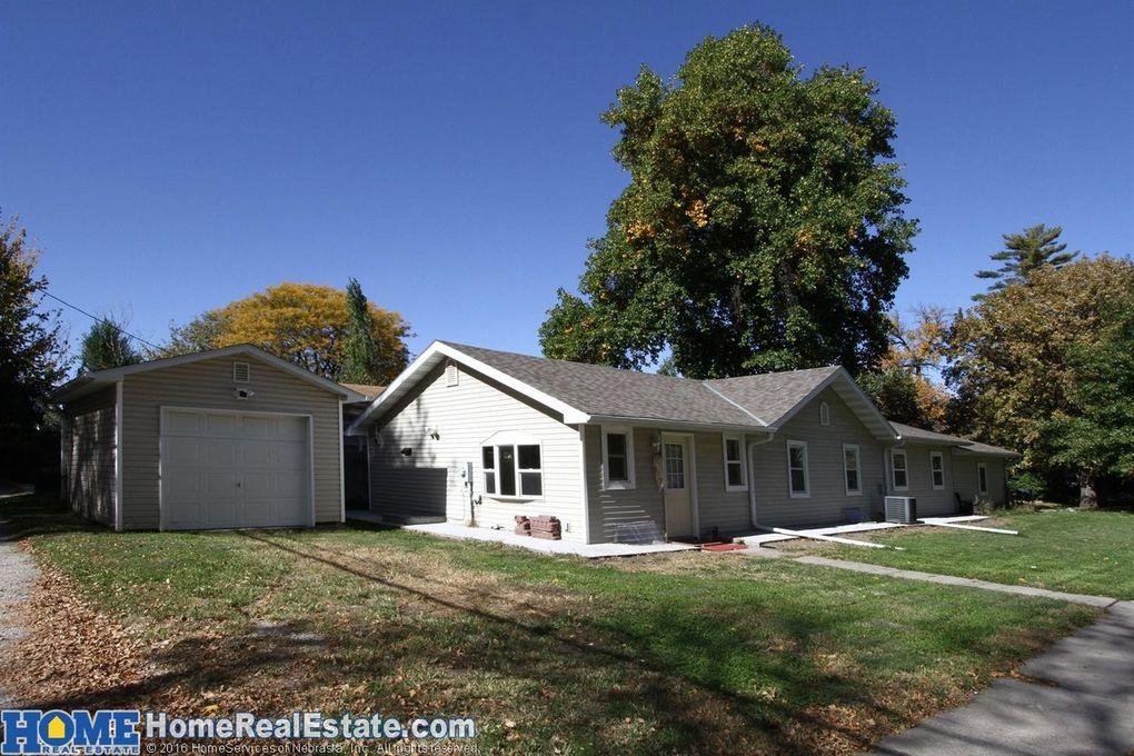3445 x st lincoln ne 68503 for Lincoln nebraska home builders