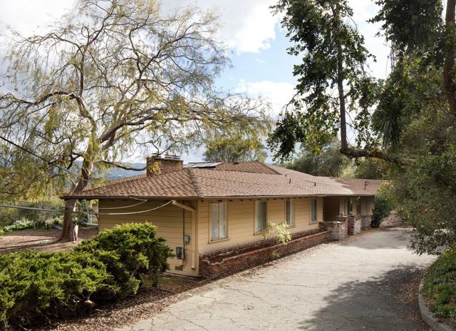 Best Places to Live in Portola Valley (zip 94028), California