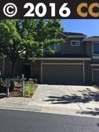 103 Woodvalley Ct, Danville, CA 94506