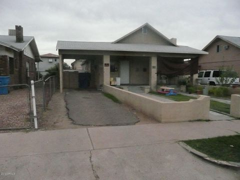 phoenix az multi family homes for sale real estate realtor com rh realtor com  homes for sale in phoenix az with swimming pools