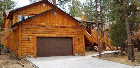 Photo of 890 Alpenweg Dr, Big Bear, CA 92314