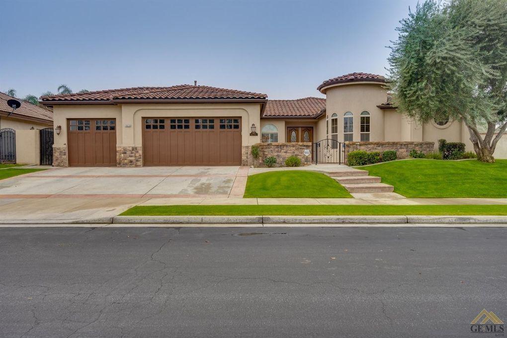 10213 Barnes Dr, Bakersfield, CA 93311