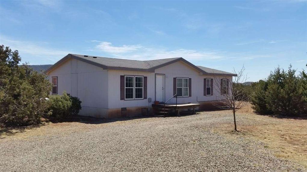 9 County Road B-40a Ribera, NM 87560