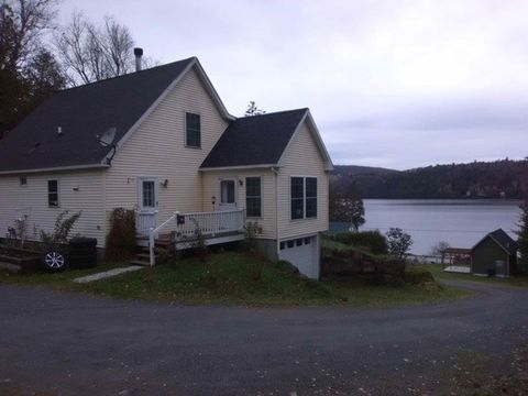 Photo of 1707 Shadow Lake Rd, Glover, VT 05839