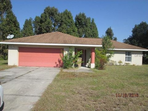 35217 Queens Way, Fruitland Park, FL 34731