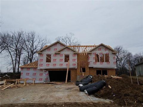 Photo of 6804 Proctor Ave, Kansas City, MO 64133