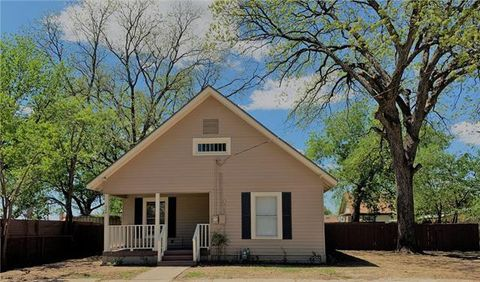 Cooke County, TX Recently Sold Homes - realtor com®