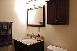 1565 Fay Rd, Goshen Township, OH 45140 - Bathroom