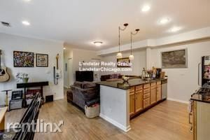 Photo of 3839 N Western Ave Unit 205, Chicago, IL 60618