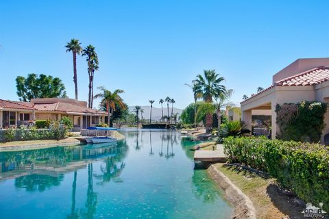 Photo of 30 Lake Shore Dr, Rancho Mirage, CA 92270