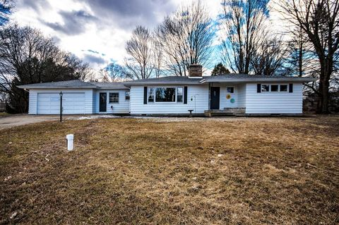 Photo of 22116 State Road 120, Elkhart, IN 46516