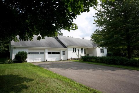 Photo of 2054 County Highway 31, Springfield Center, NY 13468
