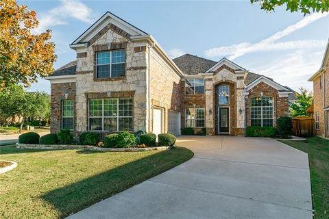 708 Perry Rd, Lantana, TX 76226