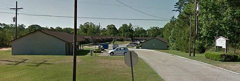 Photo of 2533 Highway 10, Jackson, LA 70748