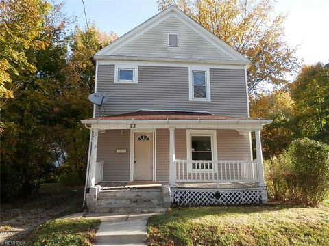 73 W Glenwood Ave, Akron, OH 44304