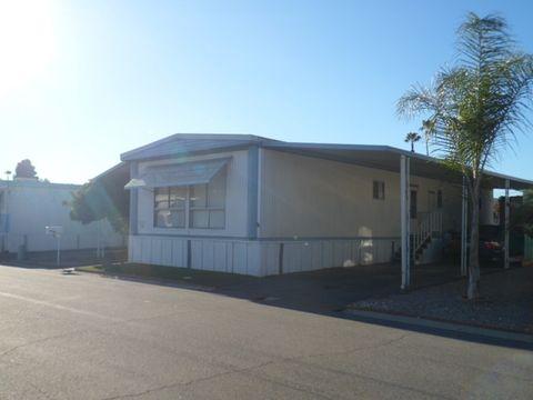 1001 S Hale Ave Spc 31, Escondido, CA 92029